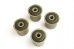 OEM Style Rubber Lower Control Arm Bushing