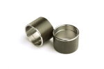 Upper Control Arm Bushing Sleeve