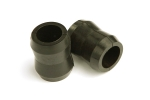 "3/4"" Hourglass Bushings (pair)"