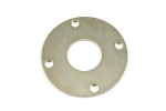 Ford 8.8 Driveshaft Spacer Plate