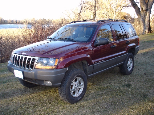 wj lift kit wj lift kit