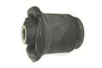 WJ A-Arm Chassis Bushing