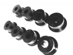 XJ Leaf Spring Bushing Kit
