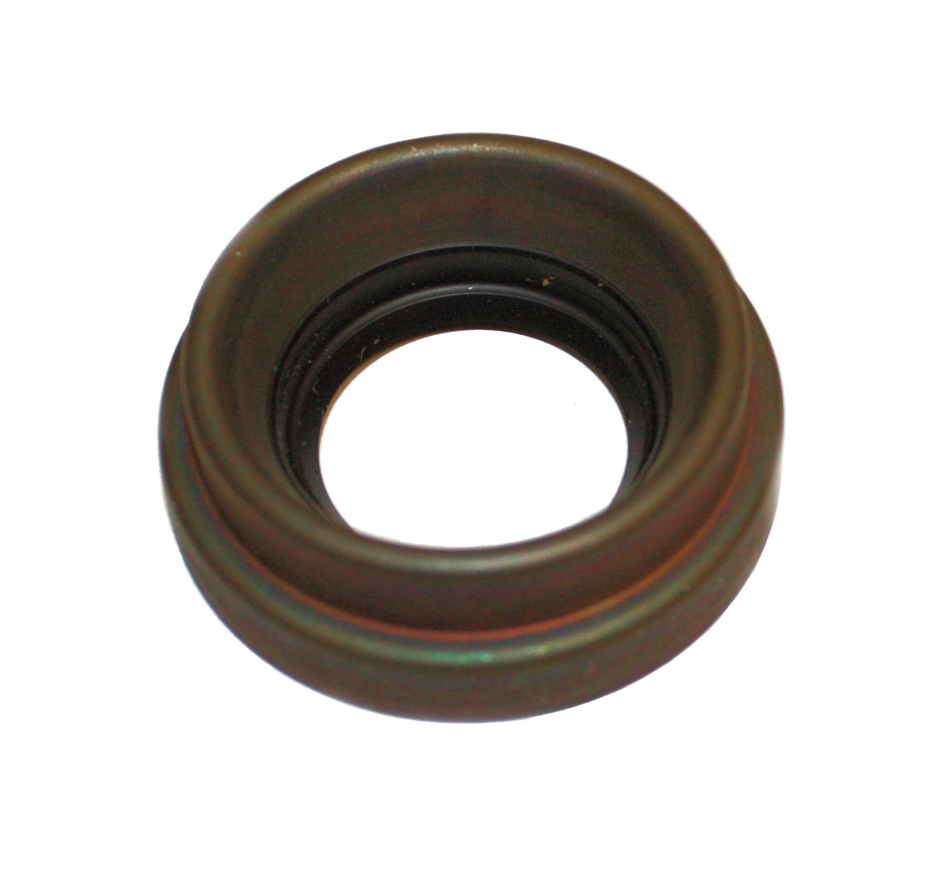 Dana 30 Inner Axle Seal 27 Spline