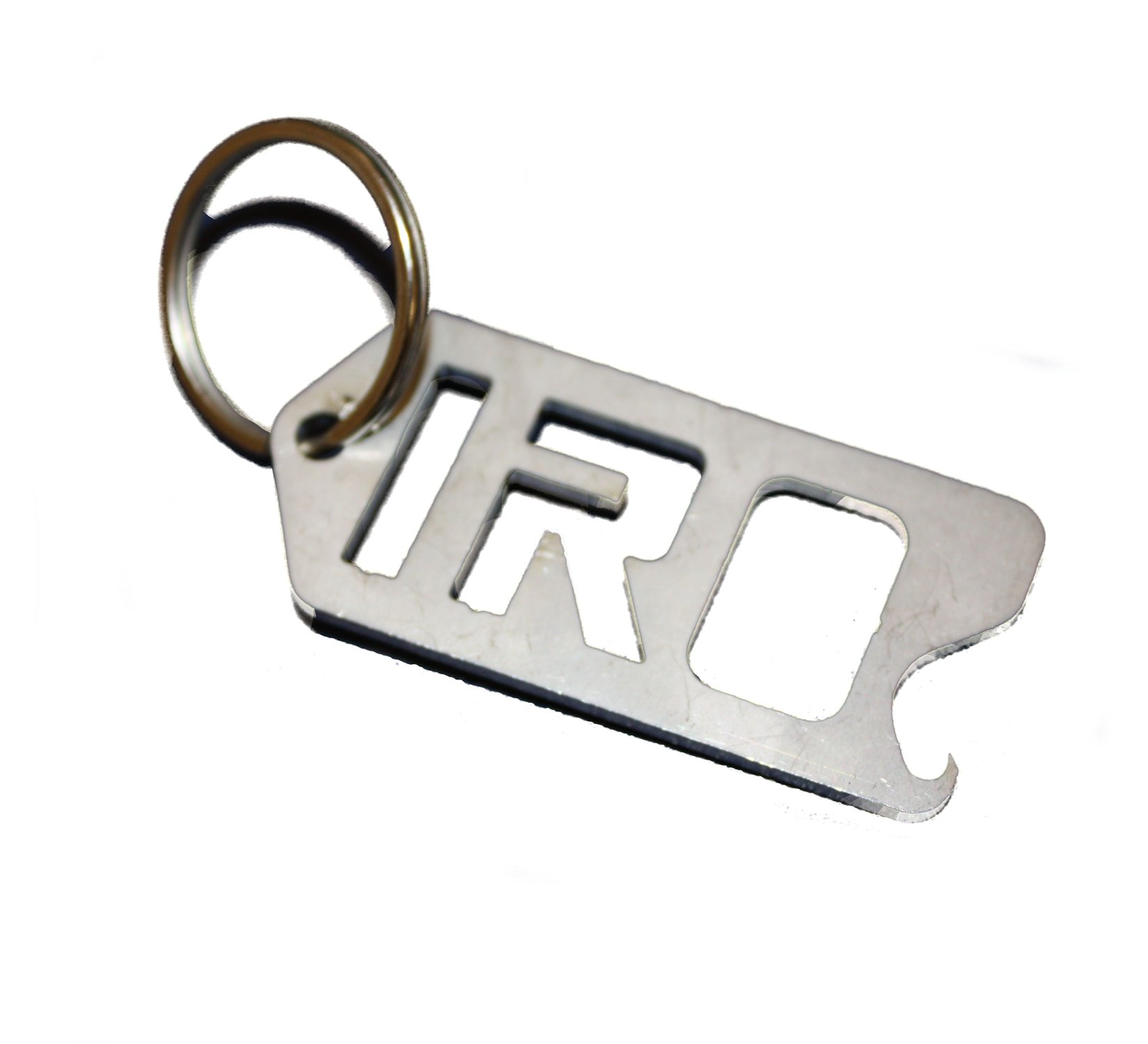 IRO Key Chain/Bottle Opener
