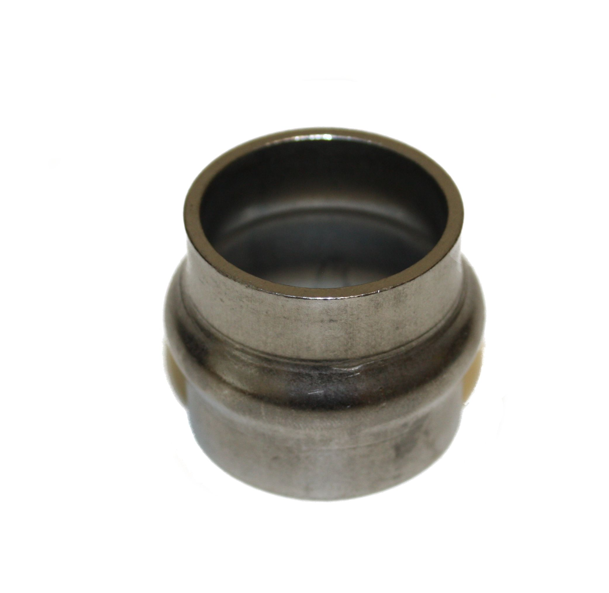 Dana 30 Front Pinion Crush Sleeve