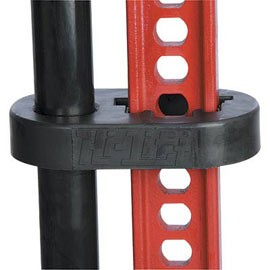 Hi Lift Jack Handle Keeper (Black)