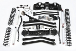"ZJ 5.5"" Premium Long Arm Kit"