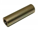 Leaf Spring Bushing Sleeve 3.1""