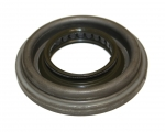 Dana 30/44 Pinion Seal