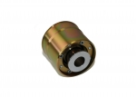 Upper Control Arm Flex Joint 8-Bolt 10MM Cartridge