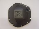 Riddler Dana 44 Front or Rear Differential Cover