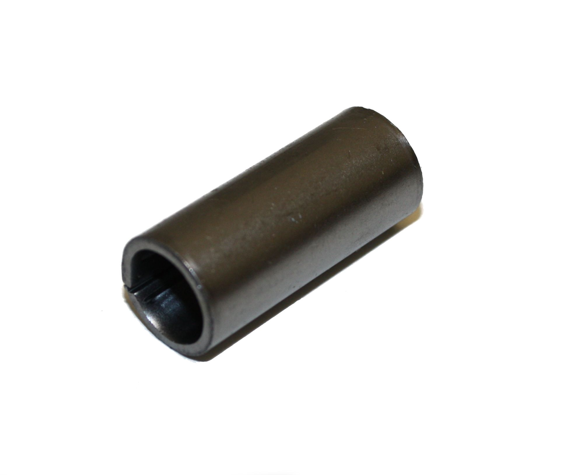 Shock Bushing Sleeve 12MM