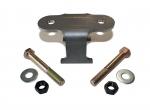 4 Link Rear UCA Bracket Kit TJ/LJ