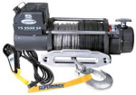 Superwinch Tiger Shark 9500 SR