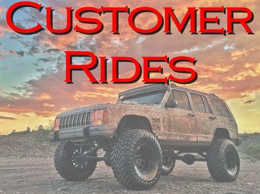 Jeep Wrangler Jk Jl Jt Parts Online Tj Wj Zj And Xj Jeep Accessories Jku Jlu Unlimited Parts For Sale Jeep Aftermarket Performance Replacement Service Parts