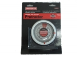 Craftsman Protractor